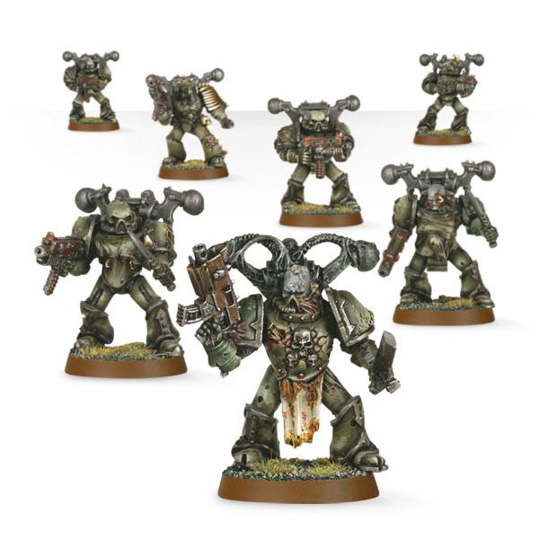 Chaos-space-nurgle-plague-marines-page-news