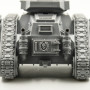 Tank Leman Russ Demolisher/Executioner/Punisher warhammer 40K Astra Militarium Catalog Photo 19