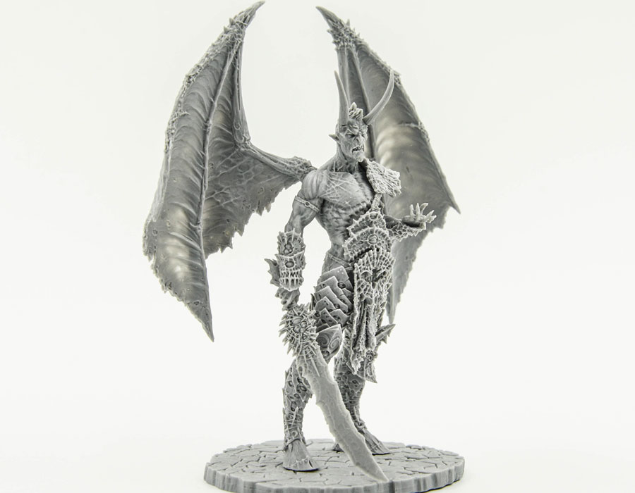Shaetann-The-Immortal-Limited-Edition-Mproyec-miniature-news-page-photo