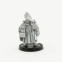 commissar-2-old-and-rare-astra-militarum-warhammer-40k-2