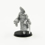 commissar-with-boltgun-rare-astra-militarum-warhammer-40k-3