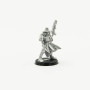 gideon-lorr-limited-edition-witch-hunter-wh-40k-inquisition-2