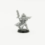 gideon-lorr-limited-edition-witch-hunter-wh-40k-inquisition-3