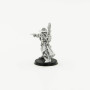 gideon-lorr-limited-edition-witch-hunter-wh-40k-inquisition-4