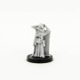 inquisitor-lord-hector-rex-and-retinue-1
