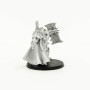 inquisitor-lord-hector-rex-and-retinue-10