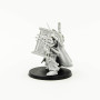 inquisitor-lord-hector-rex-and-retinue-12