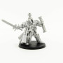 inquisitor-lord-hector-rex-and-retinue-9