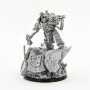 perturabo-primarch-of-the-iron-warriors-2a