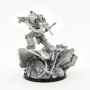 perturabo-primarch-of-the-iron-warriors-4a