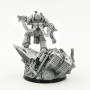 perturabo-primarch-of-the-iron-warriors-5a