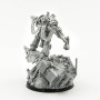 perturabo-primarch-of-the-iron-warriors-6a