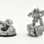 perturabo-primarch-of-the-iron-warriors-9