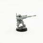 vostroyan-snipers-2