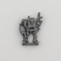 Adeptus Mechanicus Servitor 1-Skullz Limited Edition