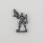 Assassin Rogue Trader (Old and Rare)