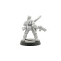 Classic Sly Marbo 2004 (2)