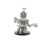 Grey Knight Terminator Librarian(Old and Rare) (2)