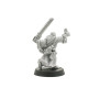 Preacher with Chainsword (2)