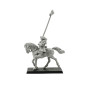 Attilan Rough Rider Standard Bearer (2)