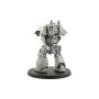 1012FRC(2)s033 - Relic Contemptor Dreadnought