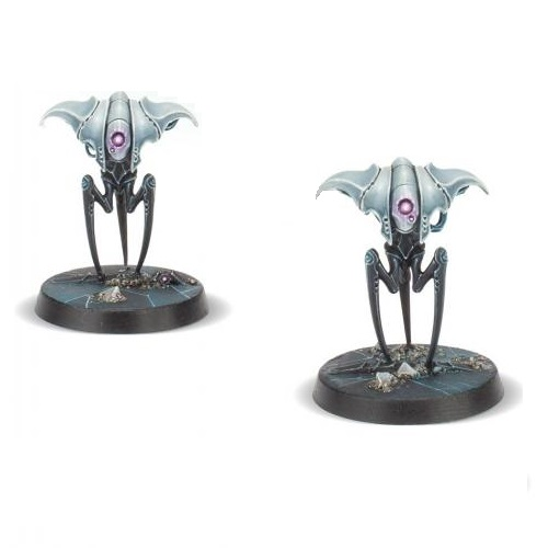 Spindle Drones*2 (Blackstone Fortress)
