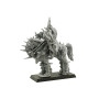 0238SLM(1)s034 - Chaos Lord on Daemonic Mount