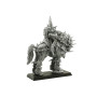 0238SLM(3)s034 - Chaos Lord on Daemonic Mount