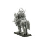 0238SLM(4)s034 - Chaos Lord on Daemonic Mount