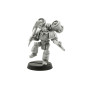0955FAC-01(1) - Word Bearers Legion Ashen Circle