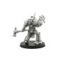 0977FPC(3)s034 - Praetor in Cataphractii Armour (Forge World Limited Edition 2016)
